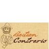 Vai a: Bastian Contrario
