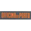 Vai a: Officina del Porto