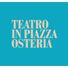 Vai a: Teatro in Piazza
